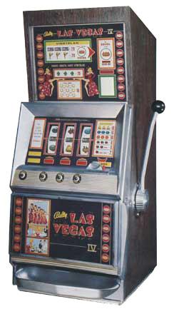 Mansion casino no deposit